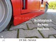 Bilder ansehen K.A. MTB - Mantall XE 120 W Arbeitsbühne