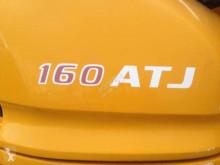 View images Manitou ATJ 160 aerial platform