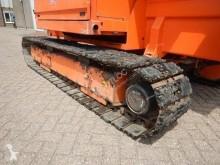 Ver as fotos Plataforma Hollandlift X105DL22TR