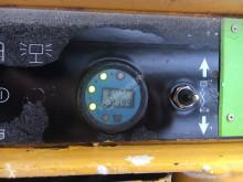 Zobaczyć zdjęcia Zwyżka Haulotte Compact 8