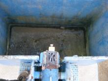 Bekijk foto's Hoogwerker Grove EGI ER 1450