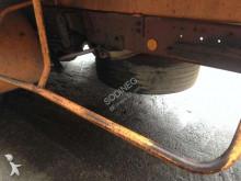 Vedeţi fotografiile Cu nacela Mercedes 914