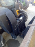 used JCB telescopic self-propelled 524-50 - n°2481548 - Picture 11
