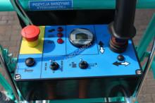 nacelle Imer 5980 EX - 8 m (mec, jlg, genie, haulotte, upright, iteco, airo, neuve - n°3026830 - Photo 11