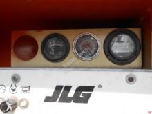 Vedeţi fotografiile Cu nacela JLG 80 HX +6