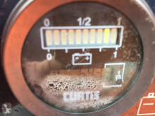Voir les photos Nacelle JLG M 450 AJ bi-energy 15.70m