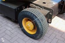 Bekijk foto's Hoogwerker Genie Z45/22E
