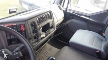 Voir les photos Nacelle Renault Midlum 17,5 m Warsztat