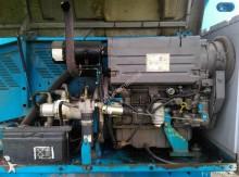 nacelle automotrice Genie télescopique S-85 Diesel occasion - n°2286199 - Photo 12