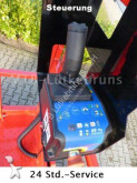 View images N/a MTB - Mantall XE 100 W aerial platform