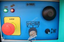 nacelle Imer 5980 EX - 8 m (mec, jlg, genie, haulotte, upright, iteco, airo, neuve - n°3026830 - Photo 12