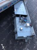 View images Skyjack SJ 3220 Hoogwerker aerial platform