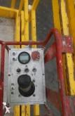 Voir les photos Nacelle HAB S 140-17 E2 WD