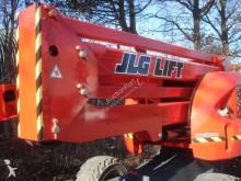 Voir les photos Nacelle JLG 450AJ
