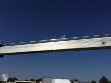 View images Multitel MX170 aerial platform