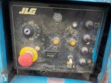 Vedeţi fotografiile Cu nacela JLG 330CRT
