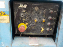 Vedeţi fotografiile Cu nacela JLG 400CRT