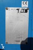 nacelle automotrice Genie télescopique S-85 Diesel occasion - n°2286199 - Photo 14