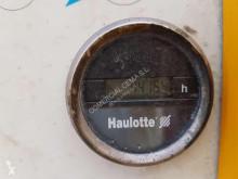 Voir les photos Nacelle Haulotte HA 12 PX