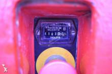 Voir les photos Nacelle JLG 1932-E3 elektrisch 7.80 m
