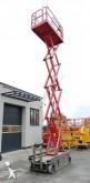View images Genie GS-2646 - 10 m, electric aerial platform
