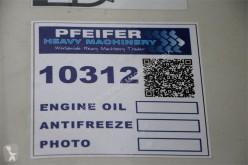 Bekijk foto's Hoogwerker Niftylift HR15NE