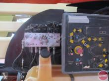 Prohlédnout fotografie Gondola JLG - 450AJ SII