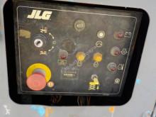 Vedeţi fotografiile Cu nacela JLG 260MRT