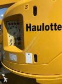 Voir les photos Nacelle Haulotte
