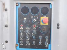used Genie aerial platform Z60/34 - n°2869533 - Picture 2