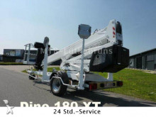 View images N/a Dino 180 XT aerial platform