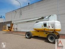 View images JLG aerial platform