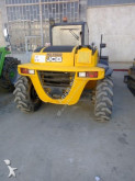 used JCB telescopic self-propelled 524-50 - n°2481548 - Picture 3