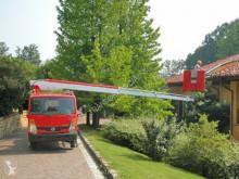 View images N/a 160 ALU aerial platform