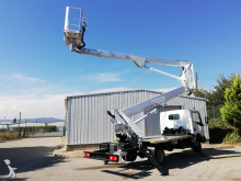 View images N/a HX195 aerial platform