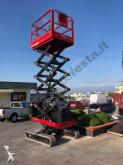 View images Almac BIBI 10-90 BL-EVO aerial platform