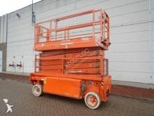 Vedeţi fotografiile Cu nacela Hollandlift N-165EL12