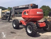 Ver as fotos Plataforma Manitou 180 ATJ