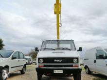 View images Iveco  aerial platform