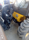 used JCB telescopic self-propelled 524-50 - n°2481548 - Picture 4