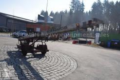 Vedeţi fotografiile Cu nacela n/a Schrägaufzug Böcker HD 16-21 AWA GmbH, INT 10320