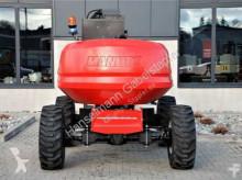 Vedeţi fotografiile Cu nacela Manitou 180 ATJ2 E3