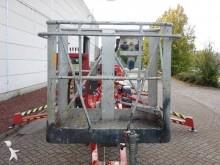 Bekijk foto's Hoogwerker Denka Lift DL 25