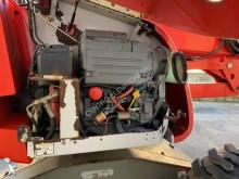 Vedere le foto Piattaforma aerea Haulotte HA18PXNT