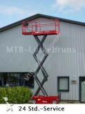 View images N/a MTB-Mantall XE 80 C aerial platform