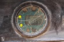Bekijk foto's Hoogwerker Haulotte COMPACT 12