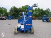 View images UpRight SP37 aerial platform