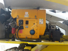 View images Haulotte H223TPX aerial platform
