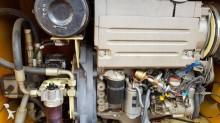 Просмотреть фотографии Автовышка JLG 500 RTS