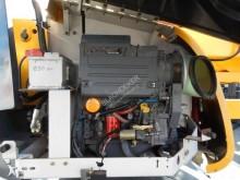 Vedere le foto Piattaforma aerea Haulotte HA16PX 4x4